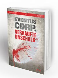 Cover Eventus Corp.